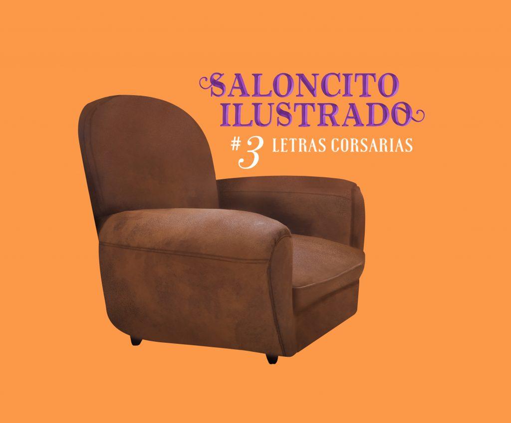 saloncito3